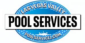 Las Vegas Valley Pool Service