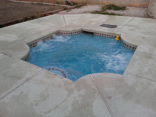 Pool-B-After