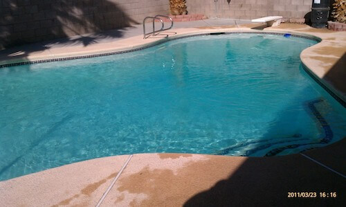 Pool-D-After